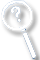 Need help? Click here for a video tutorial