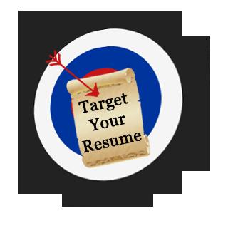 Video Resumes For Jobs In Shreveport Shreveport Help